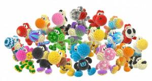 alle-meine-bunten-yoshis-yoshi-s-wooly-world-screenshots-und-amiibos-60981