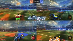 rocket-league-splitscreen-4-spieler