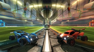 ss_rocket-league_01-1432157811852_1280w