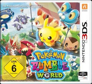n3ds_pokemonrumbleworld_packshot_pokrumbleworld_pack_ger
