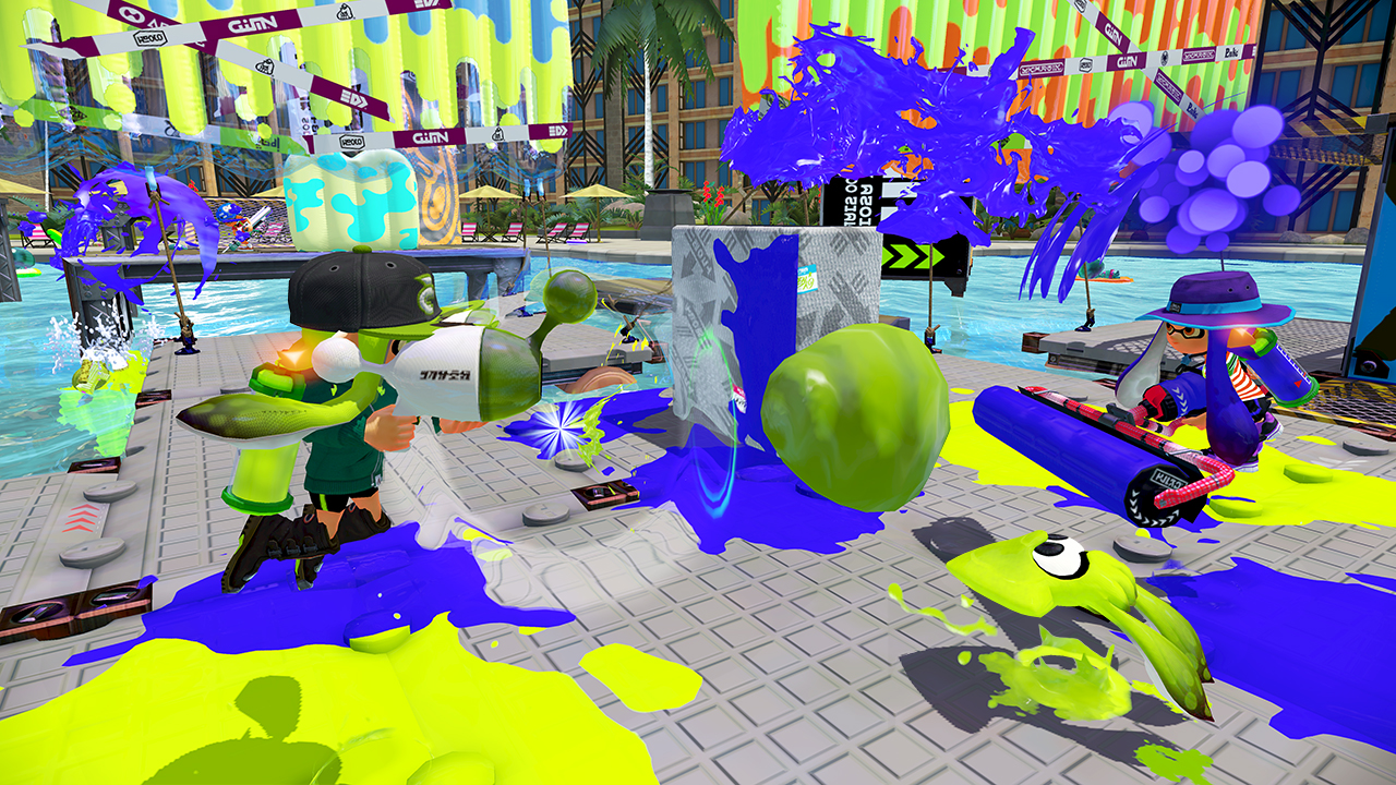 30_WiiU_Splatoon_Screenshot_MahiMahi_BattleScrn_03