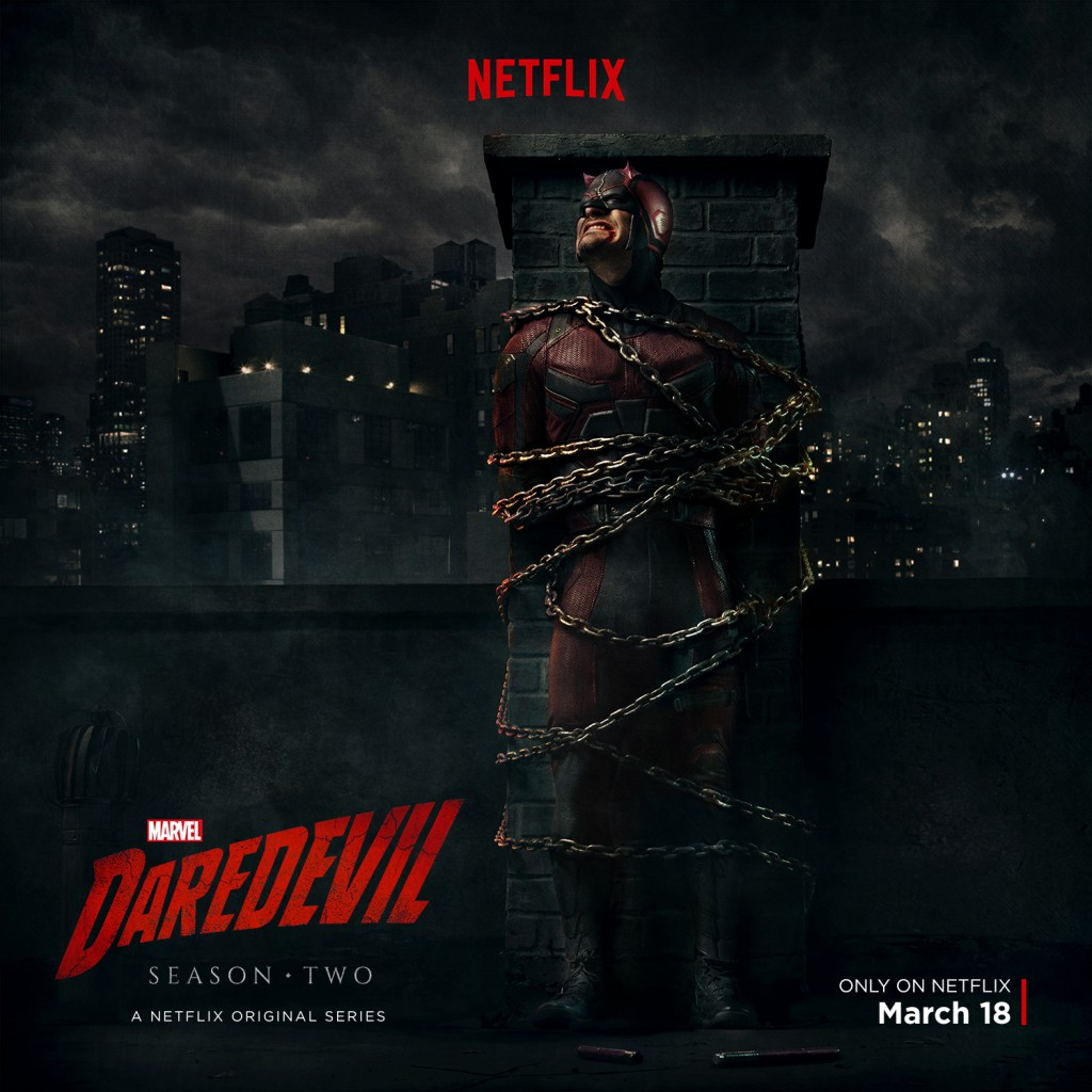 DDS2_Character_DAREDEVIL_US-Pre (1)