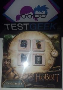 Hobbit_Coaster
