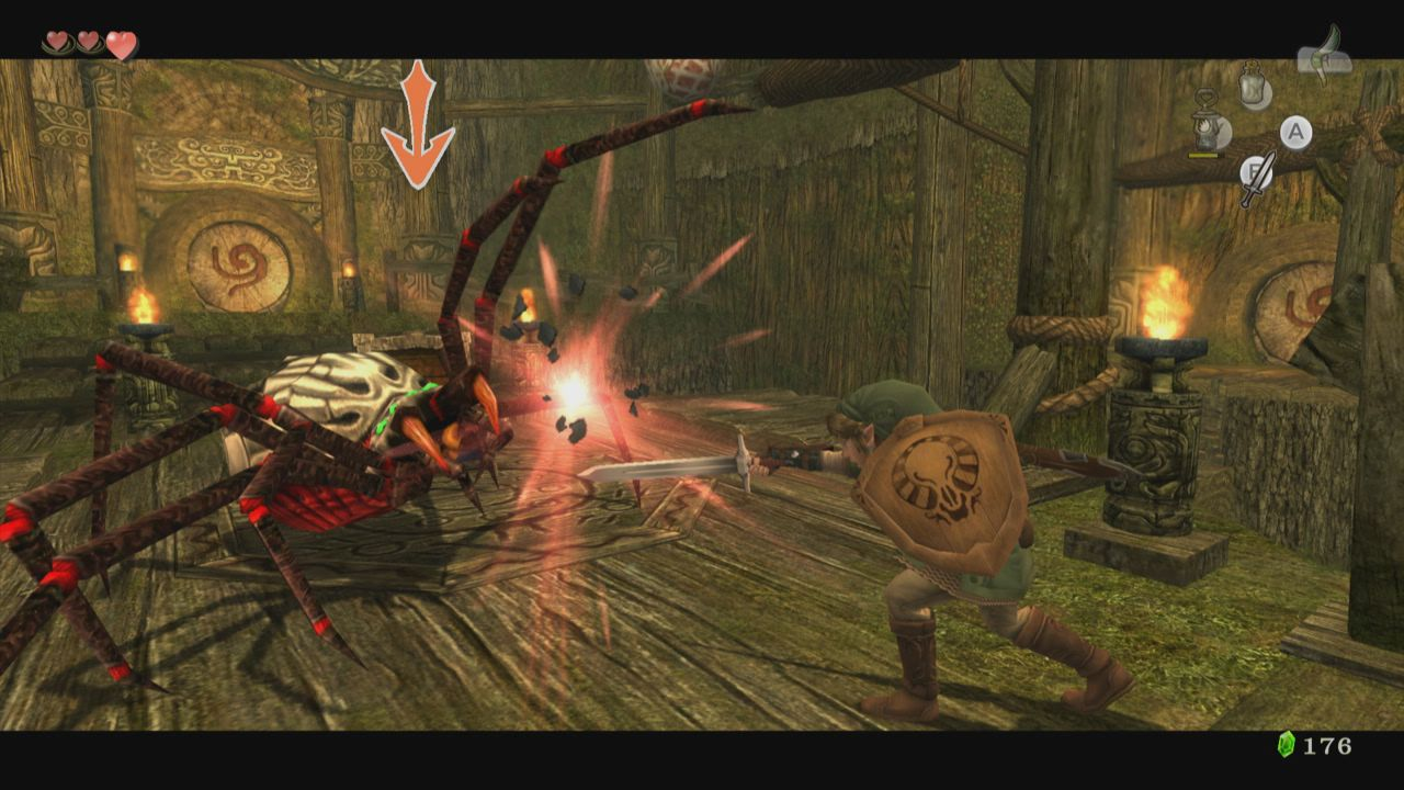 wii-u_zeldatp_screenshot_wiiu_zeldatp_prscreenshots_fightingenemydungeon_heromode2