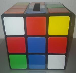 12957204_1001032236598458_1939591067_n