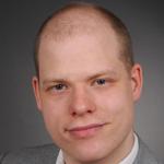 Daniel Niedermayr